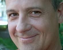 Alessandro Tomasini