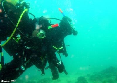 DSCN3837