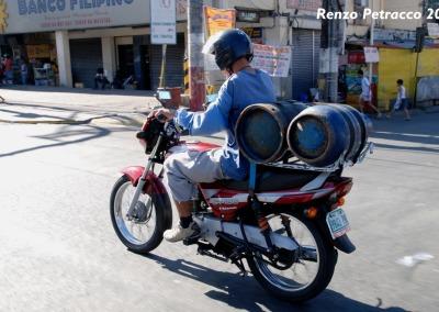 filippine- 010