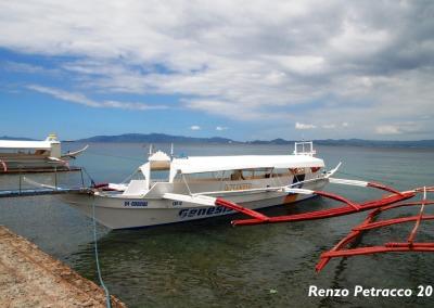 filippine- 031