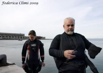 messa sub 2010 041