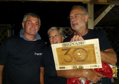 30 anni di Bignami Sub